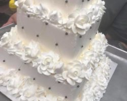 NJ Wedding Cakes   Delicious Wedding Cakes   Toms River   Asbury     Best Wedding Cakes NJ  Asbury Park NJ  Toms River NJ