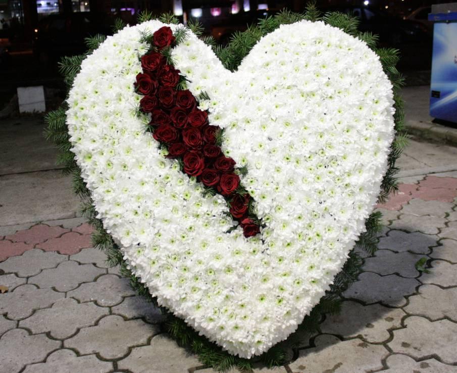 Sahrane 23