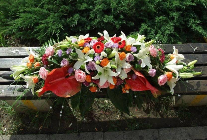 Dekoracije za venčanje 44