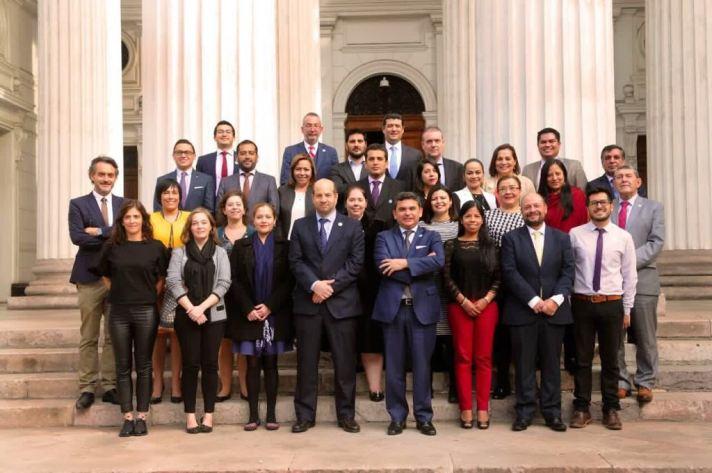 Foto XV Ecuentro.jpeg