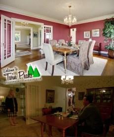 palmer-house-dining-room