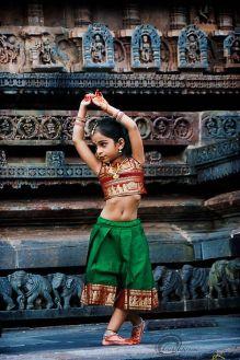Traditional Bengali Culture 2