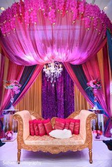 Wedding party celebration india 6