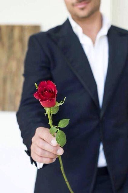 Valentine Day 8