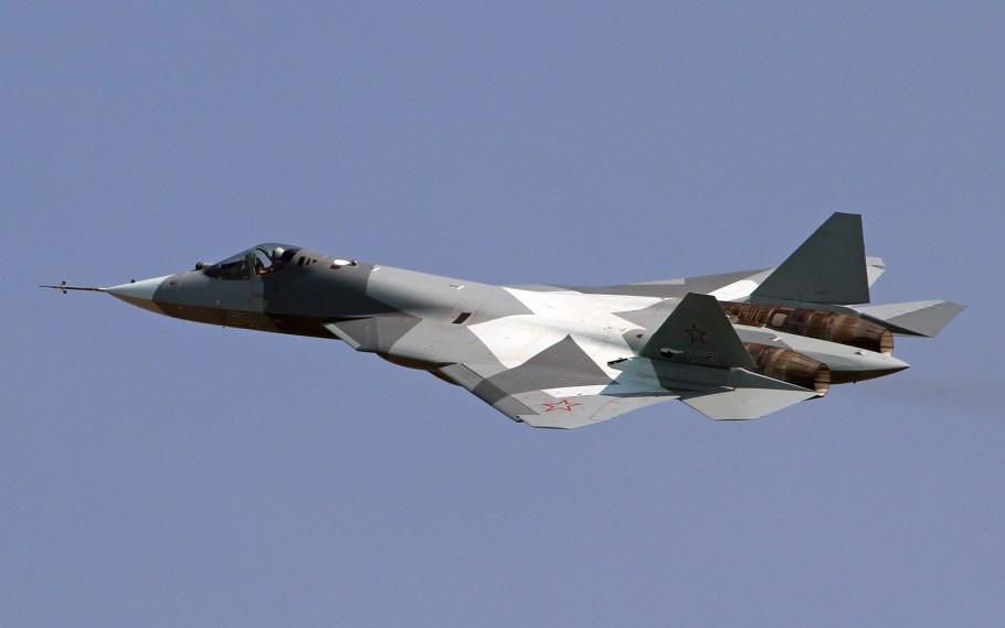 sukhoi-pak-fa-t50