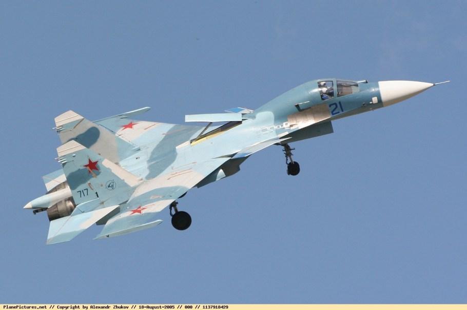 su-27kub-09