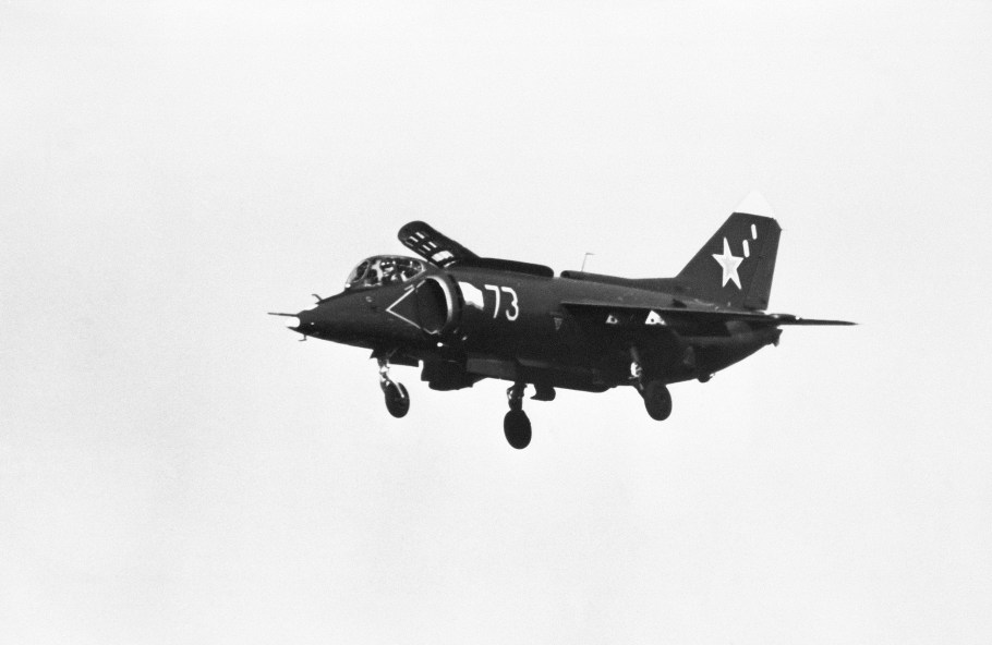 DN-SN-86-06143