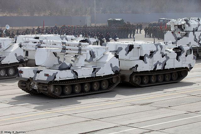 Pantsir-SA_Arctic_short-range_air_defense_missile_system_Russia_Russian_army_military_equipment_008