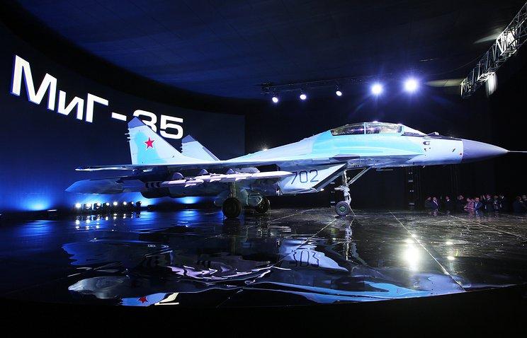 MiG-35-new