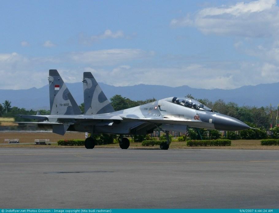 su-30-mk-43-indonesia