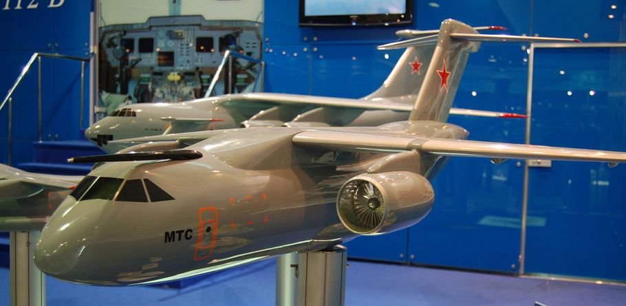 1200px-MTS_Il214_maks2009