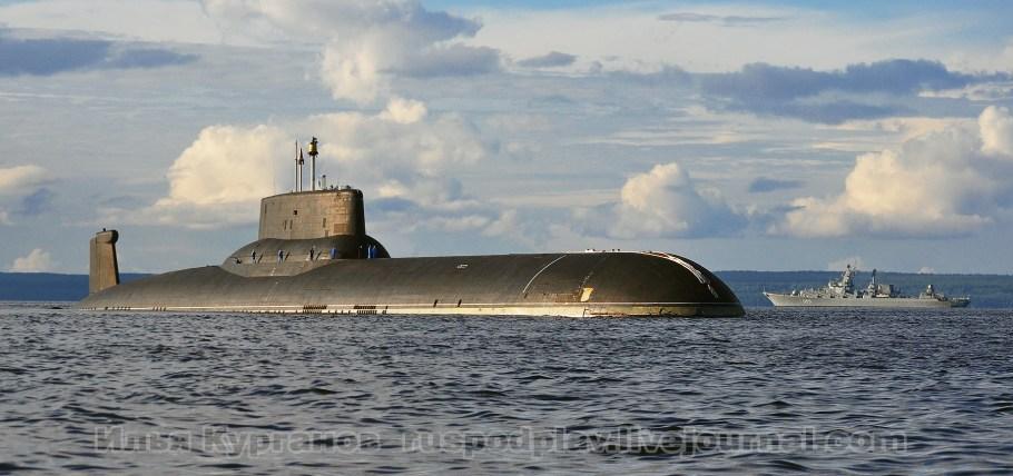 «Адмирал флота Советского Союза Го