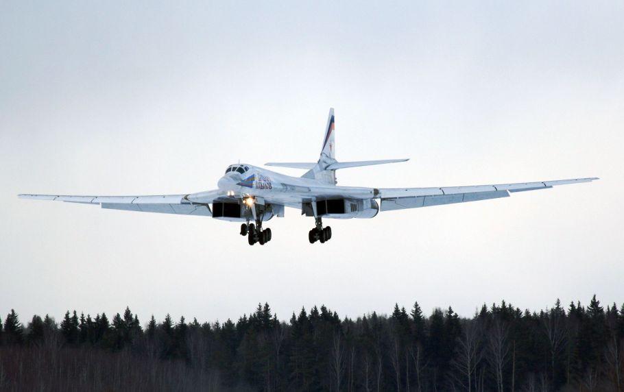 TU-160-bomber