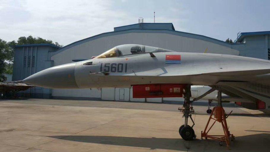 T-10K-7