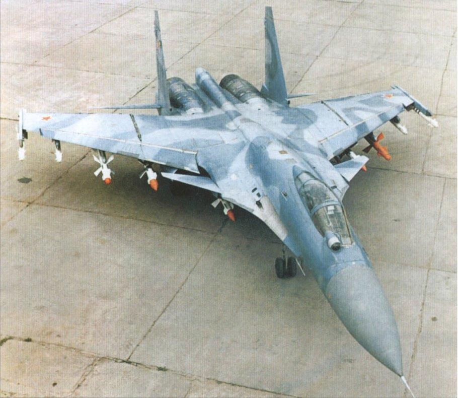 T-10K-7_5dLm3iZ