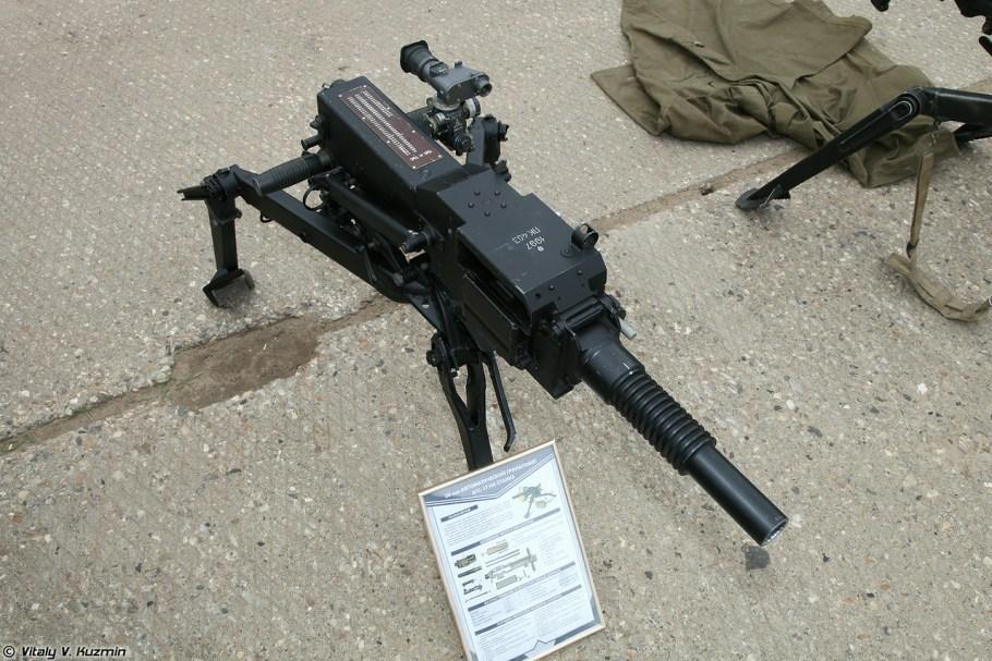 TankBiathlon14part3-35-X2