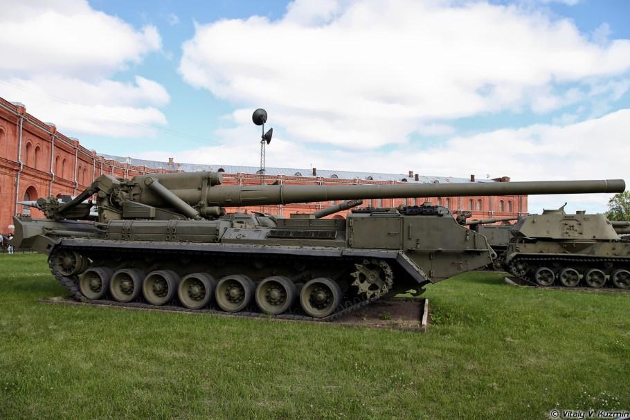 SpB-Museum-artillery-23-X2