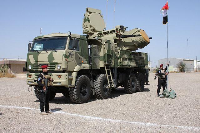 Pantsir-S1_air_defense_missile_gun_system_iraq_Iraqi_army_640_001