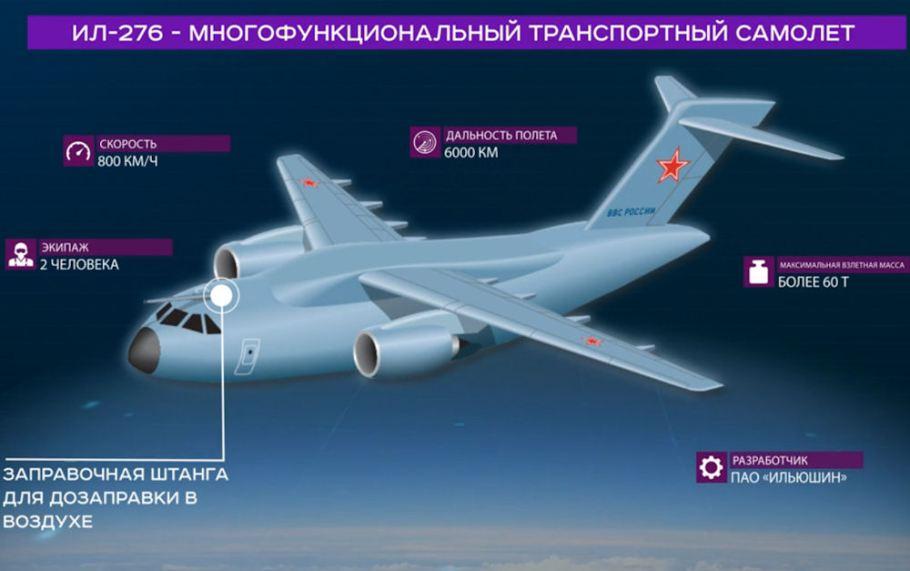 il-276-image02