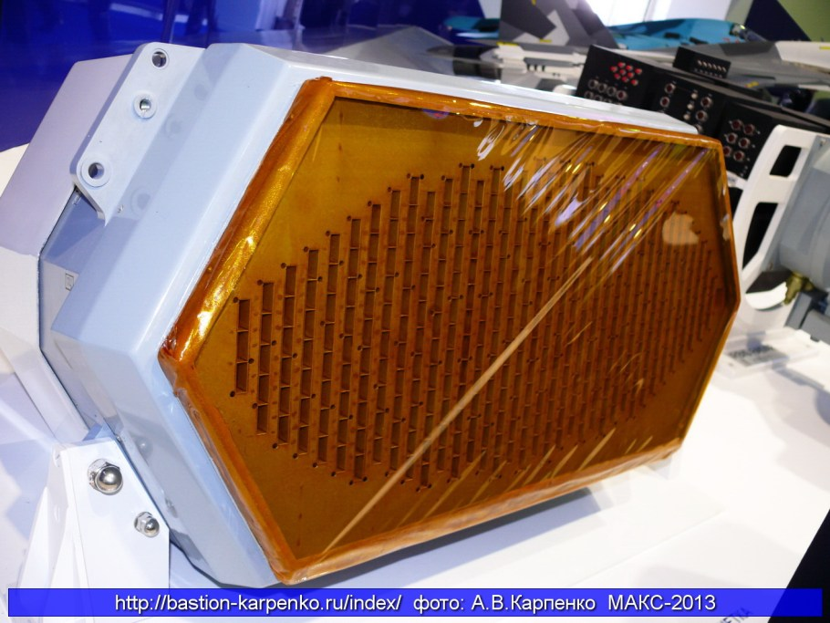 T-50_MAKS-2013_121.JPG