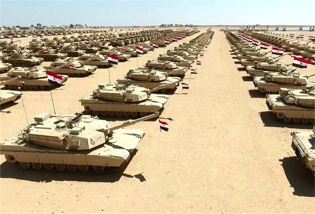 Egypt_has_opened_the_largest_military_base_in_the_Middle_East_close_to_the_city_of_Alexandria_640_001