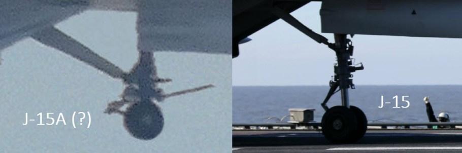 2016-09-15-Le-J-15-pour-CATOBAR-est-en-vol-12
