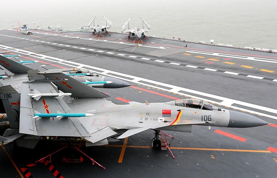 2016-11-17-Le-J-15-aurait-il-le-même-problème-que-le-Su-33-12