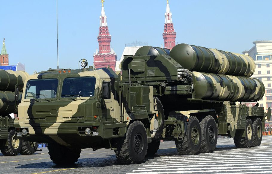 s-400-missile-system-russia