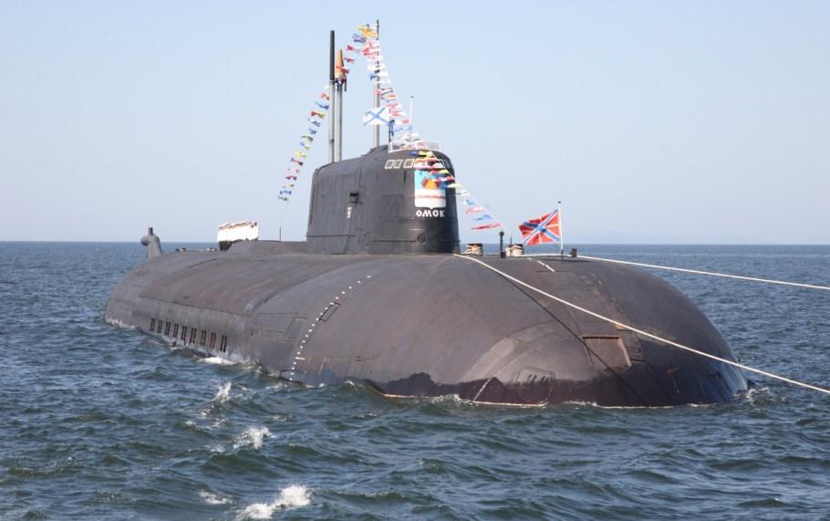 АПЛ_Омск._Парад_ВМФ_Владивосток_2008.07.25.jpg