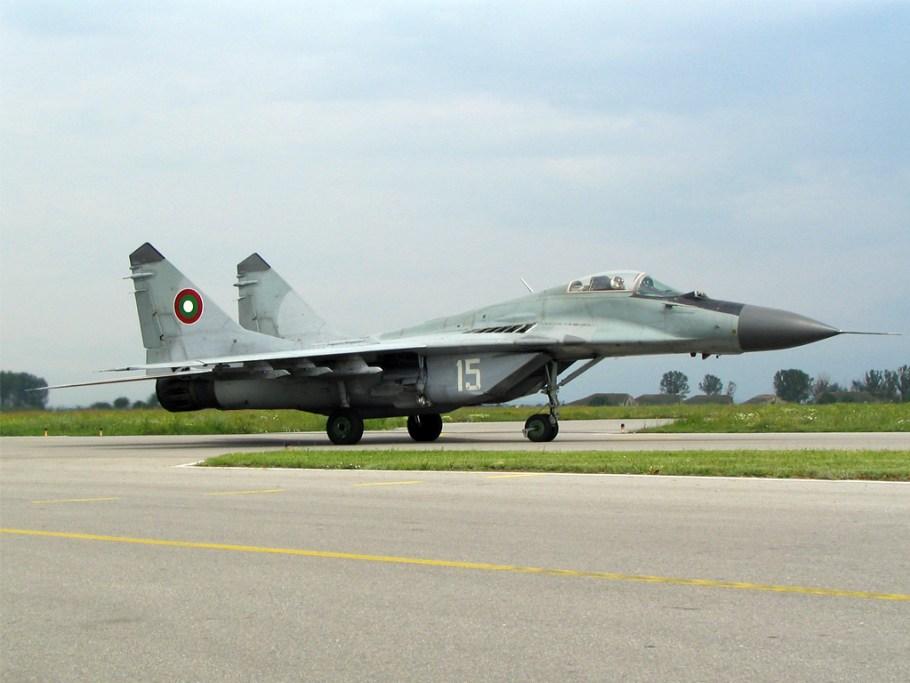 Poland_to_service_Bulgarian_MIG29_planes.jpg