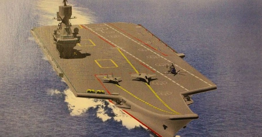 Russias_Krylov_Research_Center_Unveils_Light_Aircraft_Carrier_Design_2