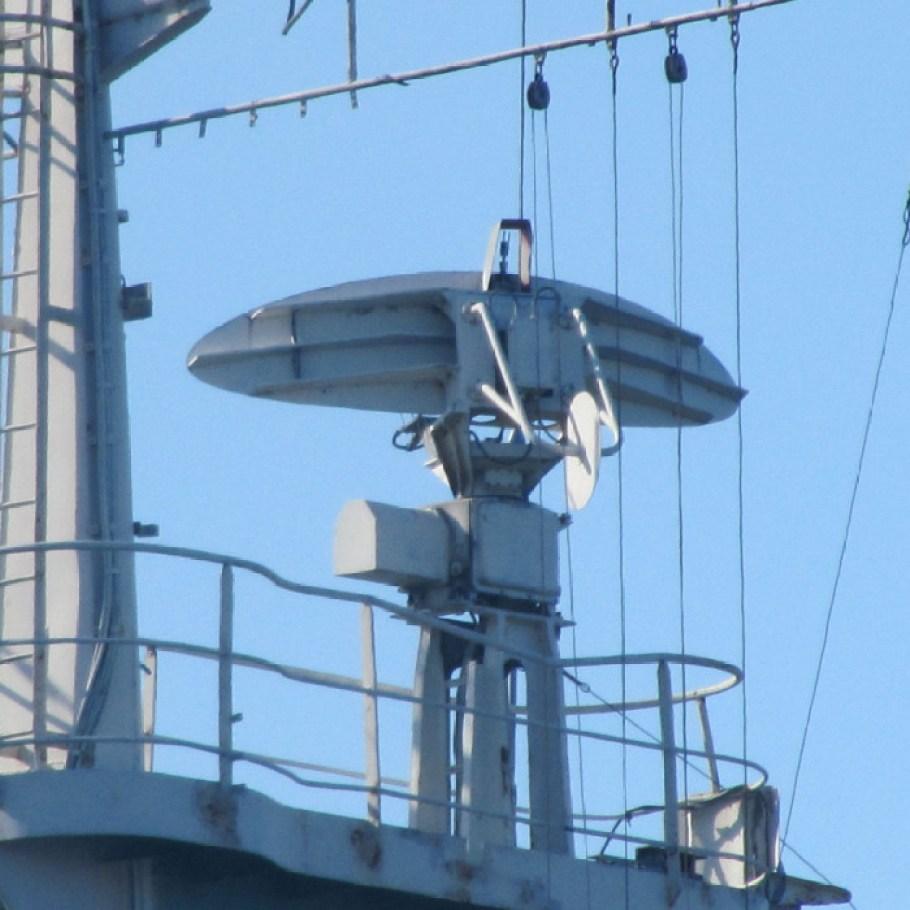 05-3127921-antenna-rls-mr-212-201-vajgach