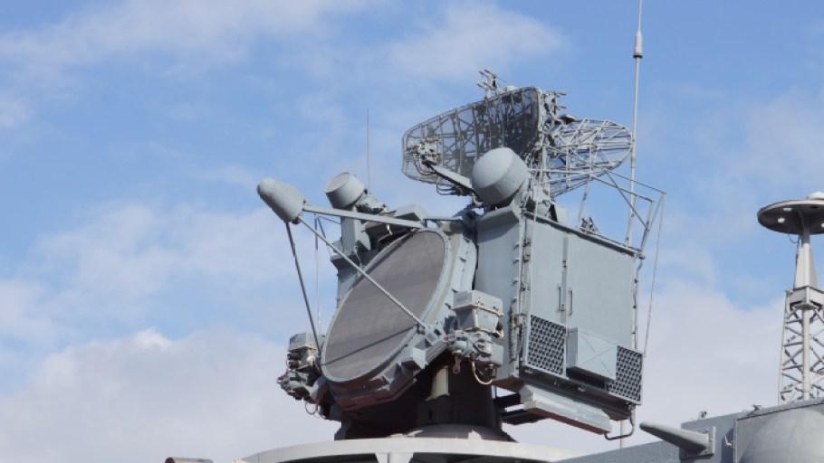 mr360_podkat_fcsleft_front_view_on_board_russian_navy_destroyer_admiral_tributsbpk-564_at_jmsdf_maizuru_naval_base_january_21_2016_01