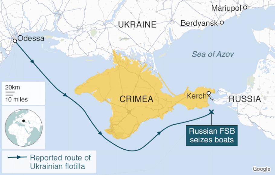 _104495066_ukraine_crimea_russia_v3_640-nc.png