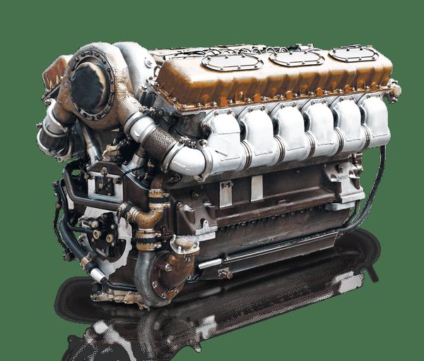 kisspng-diesel-engine-b-92-chelyabinsk-tractor-plant-khark-borsch-5b29faeb505f58.5505615015294778673292