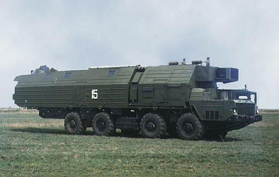 А-222 Берег (4)