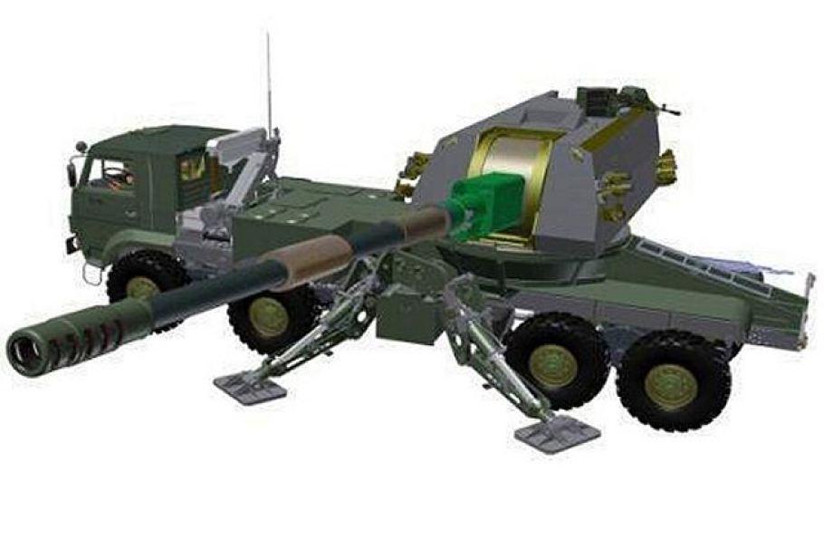koalitsiya-sv_152mm_8x8_wheeled_self_propelled_howitzer_kamaz_russia_russian_defence_industry_military_technology_001