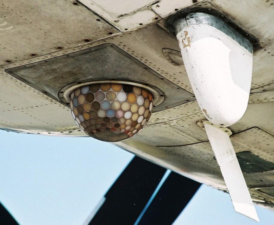 Air Power Australia Website