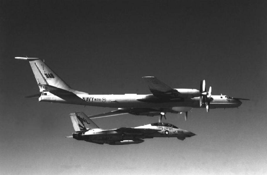 f-14a_vf-111_intercepting_indian_tu-142mk-e
