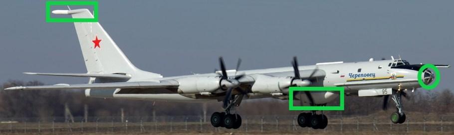 Tu-142MK