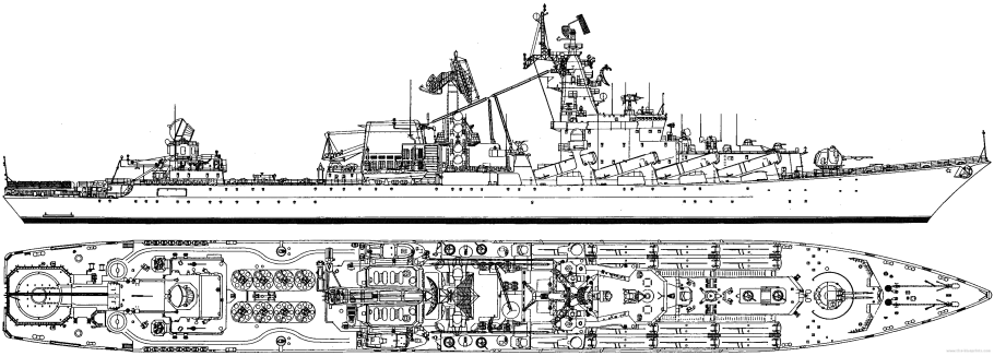 ussr-moskva-1983-slava-class-project-1164-missile-cruiser.png
