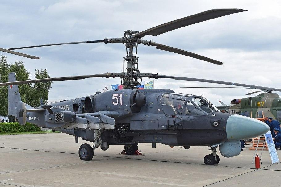 1280px-Kamov_Ka-52_'RF-91341_-_51_white'_(36939580462).jpg