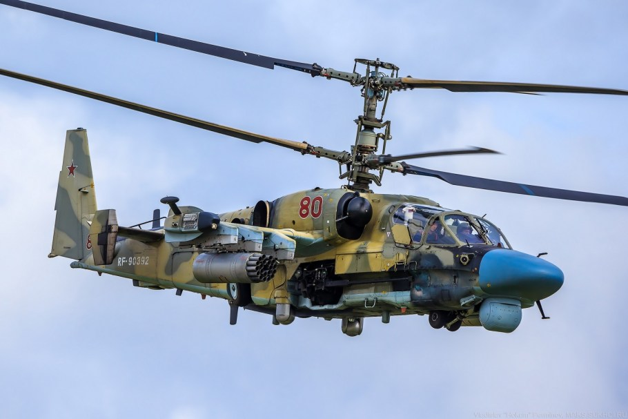 Russian_Air_Force_kamov_ka_52-1170377.jpg