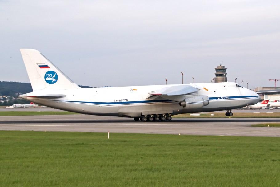 an-124-ra-82038-224th-flight-unit-1517fa7d-7ade-46f2-907d-b0b1f374768d.jpg