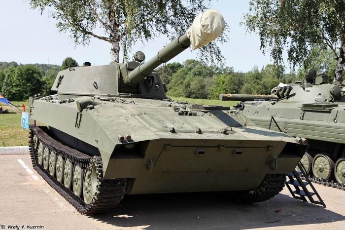 2S1-Gvozdika-001