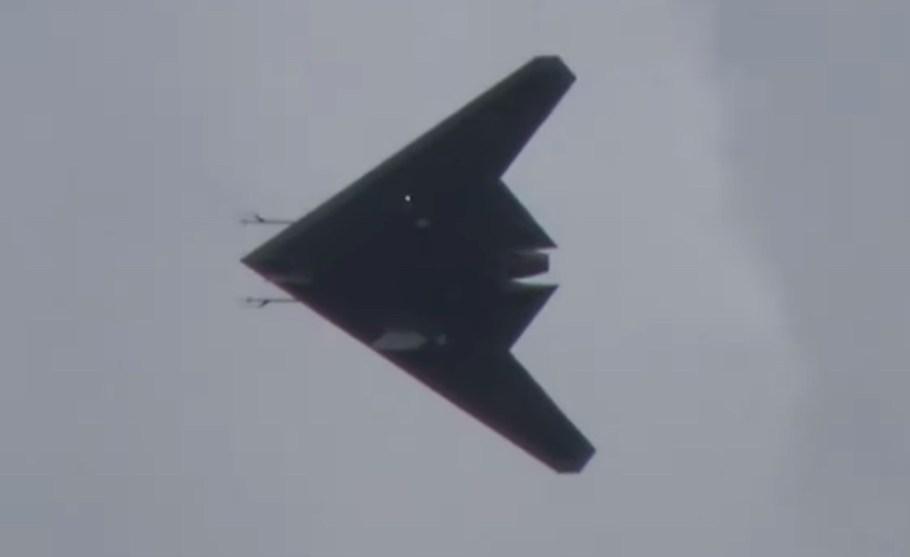 Su70_first-flight.jpg