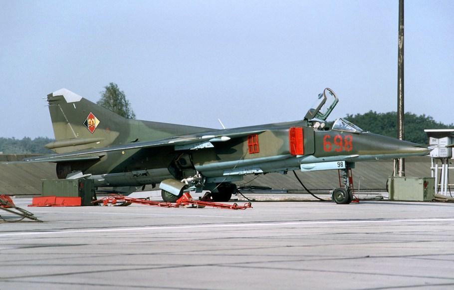 MiG-23BN_East_Germany_(22101401143).jpg