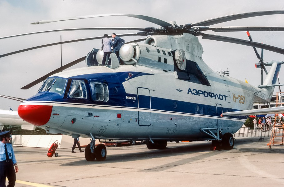 MI-26_at_1981_Paris_Air_Show.jpg
