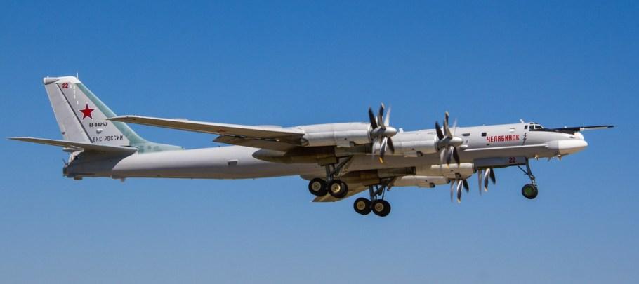 2019_08_14_Tu-95MS