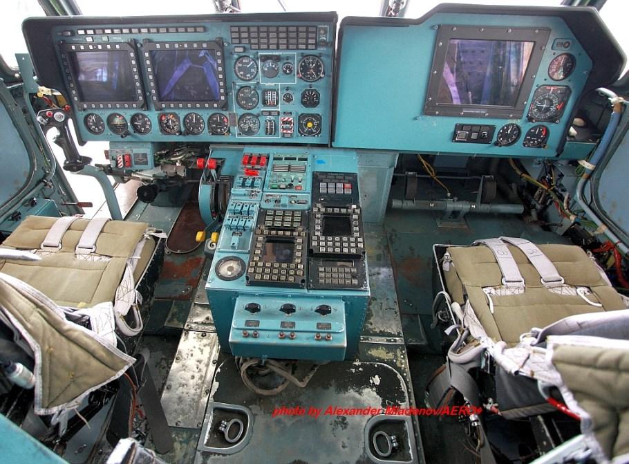Ka-31R_03D2__032__Interer_kabiny__01